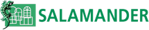 Salamander лого