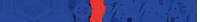 Логотип оригинал